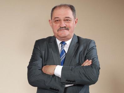 Aleksandar Stojković