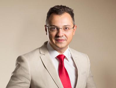 Miomir Stojković